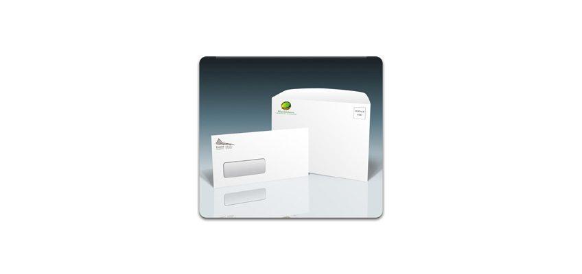 Envelope Sizes in Australia