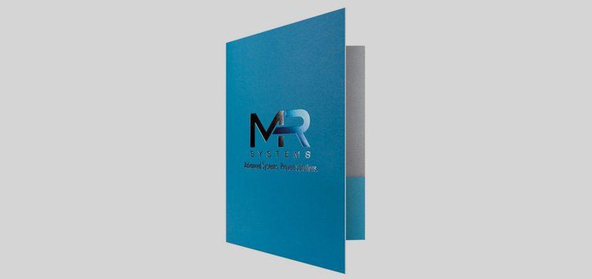 Best Presentation Folder Designs: Our Top 10